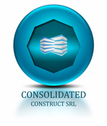 Job offers, jobs at CONSOLIDATED CONSTRUCT