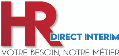 Job offers, jobs at HR Direct Interim SRL