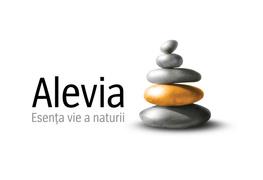 Job offers, jobs at Alevia SRL