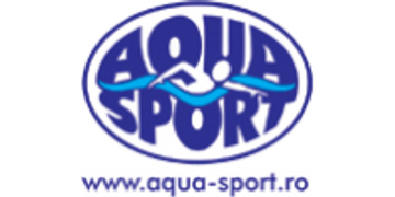 Stellenangebote, Stellen bei ASOCIATIA CLUB SPORTIV AQUA SPORT CITIUS BUCURESTI