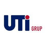Stellenangebote, Stellen bei UTI GRUP