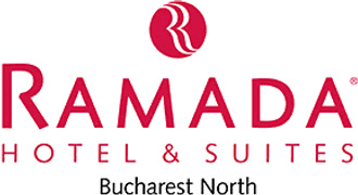 Job offers, jobs at SC RTH PREMIUM SERVICES SRL - RAMADA BUCHAREST NORTH
