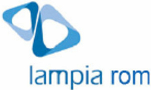 Job offers, jobs at LAMPIA ROM SRL