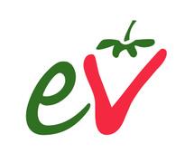 Job offers, jobs at Edward Vinson Ltd