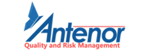 Job offers, jobs at Antenor Solutions SRL