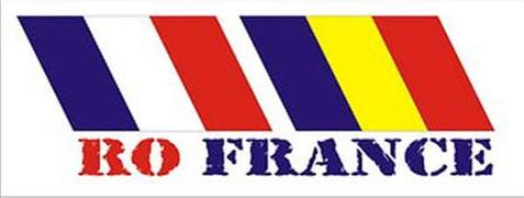 Locuri de munca la SC RO FRANCE  PROD IMPEX SRL