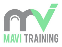 Job offers, jobs at MAVI TRAINING&CONSULTING SRL