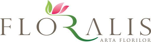 Job offers, jobs at FLORALIS - ARTA FLORILOR SRL
