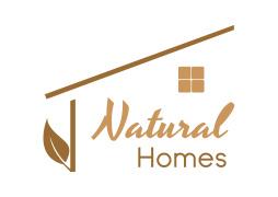 Locuri de munca la NATURAL HOMES SRL