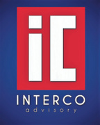 Job offers, jobs at Interco Advisory