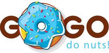 Locuri de munca la GOGO DO NUTS