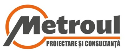 Job offers, jobs at METROUL S.A.