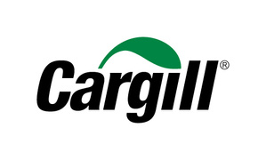 Image result for cargill bucu