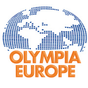 Job offers, jobs at Olympia Europe