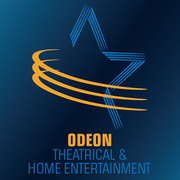 Job offers, jobs at ODEON CINEPLEX S.R.L.