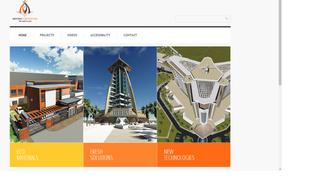Locuri de munca la Arra Architecture Group srl