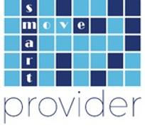 Locuri de munca la S.M.A.R.T. Provider SRL