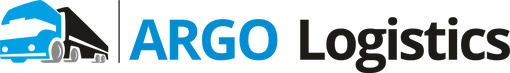 Locuri de munca la Trans Argo Logistics Srl