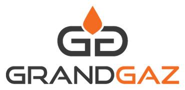 Grand Gaz