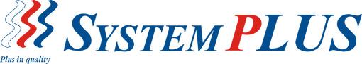 Job offers, jobs at SYSTEM PLUS S.R.L.
