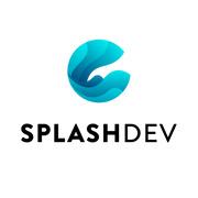 Locuri de munca la SplashDev Technology & Solutions Provider Srl
