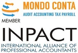 Job offers, jobs at Mondo Conta Consult