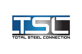 Job offers, jobs at SC TOTAL STEEL CONNECTION SRL
