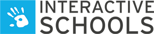 Stellenangebote, Stellen bei Interactive Schools