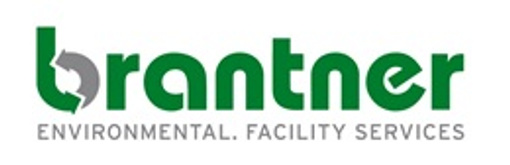 Job offers, jobs at SC Brantner Servicii Ecologice SRL