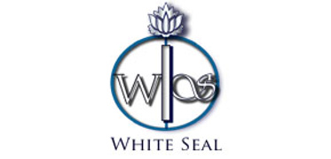 Job offers, jobs at White Seal