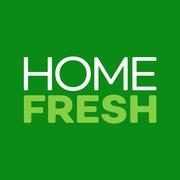 Stellenangebote, Stellen bei Home Fresh