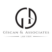 Job offers, jobs at GISCAN SI ASOCIATII SPARL