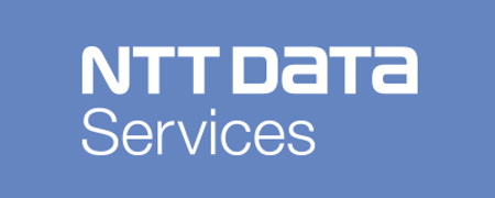 Job offers, jobs at NTT DATA SERVICES INTERNATIONAL SRL
