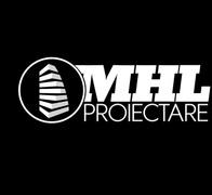 SC MHL PROARHIPROD SRL