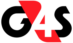 Job offers, jobs at G4S SECURE SOLUTIONS SRL