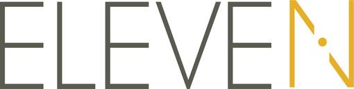 Job offers, jobs at ELEVEN11 TIMISOARA SRL