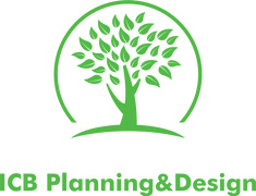 Job offers, jobs at ICB PLANNING&DESIGN