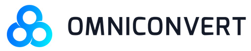 Job offers, jobs at OMNICONVERT SRL