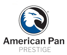 Locuri de munca la AMERICAN PAN PRESTIGE SRL