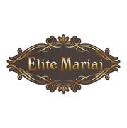 Locuri de munca la Elite Mariaj