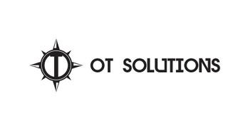 Stellenangebote, Stellen bei OT Solutions