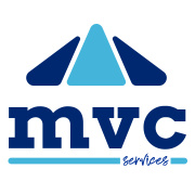 Job offers, jobs at mvc services