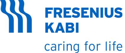 Job offers, jobs at Fresenius Kabi Romania