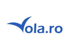 Locuri de munca la VOLA.RO SRL