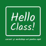 Job offers, jobs at Hello Class!