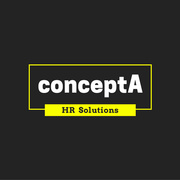 Job offers, jobs at HR Concepta Ideal Solutions