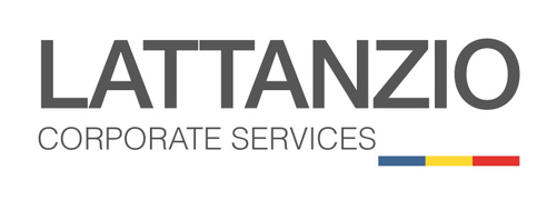 Stellenangebote, Stellen bei LATTANZIO Corporate Services S.R.L.