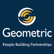 Job offers, jobs at Geometric Europe GmbH