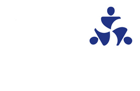 Stellenangebote, Stellen bei Millmac Corporation
