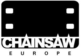 Job offers, jobs at CHAINSAW EUROPE STUDIO S.R.L.
